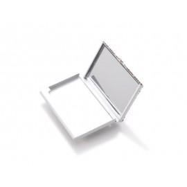 Gradual Bling Swarovski Crystal Business Card Case..