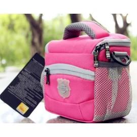 Mirrorless Digital Camera Single Shoulder Bag