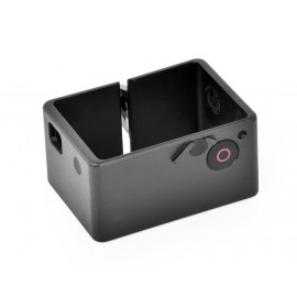 GoPro BacPac Extension Edition Frame for Hero 3/ 3..
