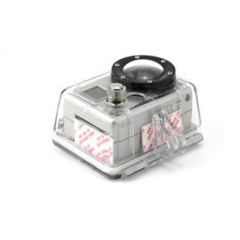 GoPro Adhesive Floaty 12 pcs Anti-Fog Inserts for ..